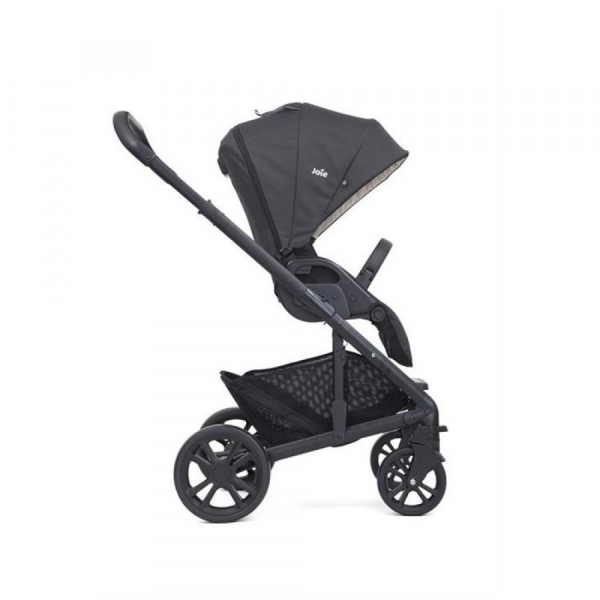 carucior joie chrome 3 in 1 3