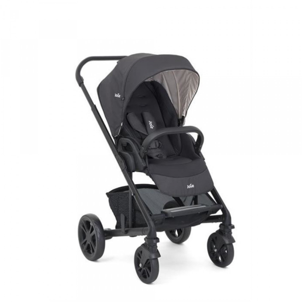 carucior joie chrome 3 in 1 1