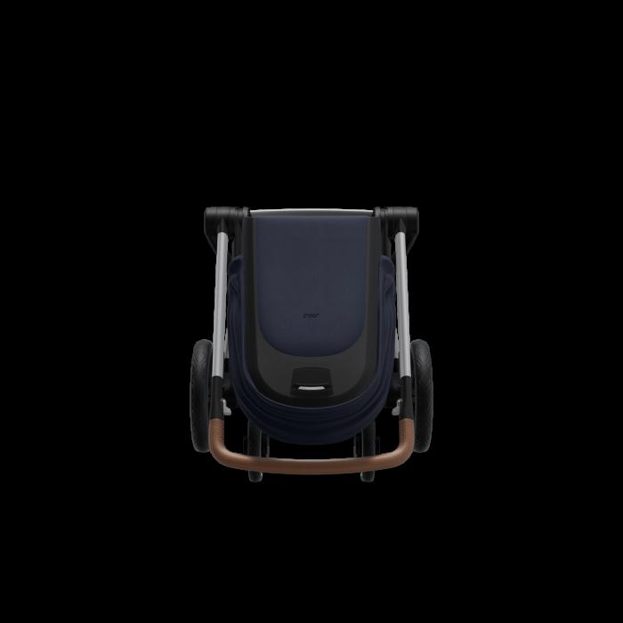 Carucior reversibil Joolz Hub+ 3