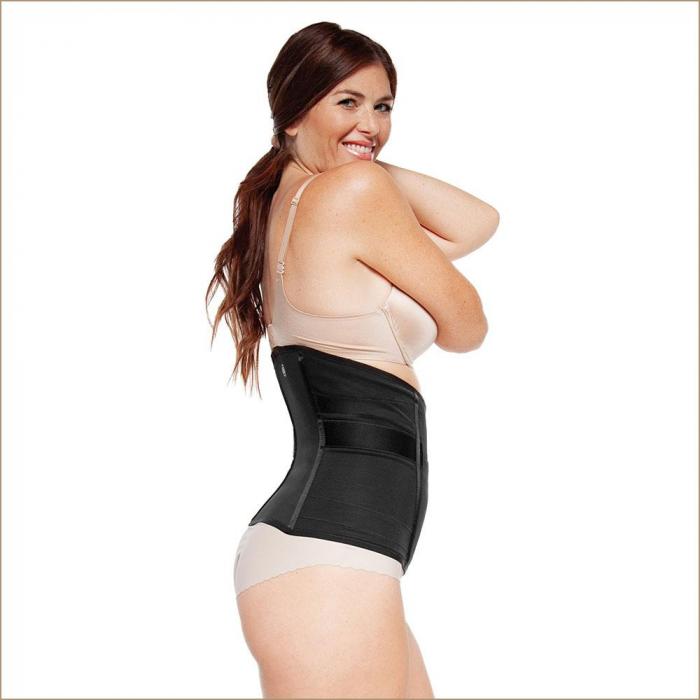 Centura postnatala LUXE Belly Wrap Belly Bandit 2