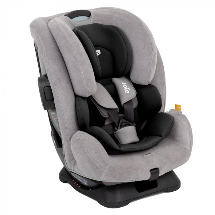 Husa de protectie pentru scaun auto 0