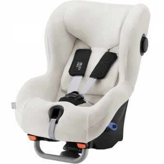 Husa de vara Britax Max Way Plus 0