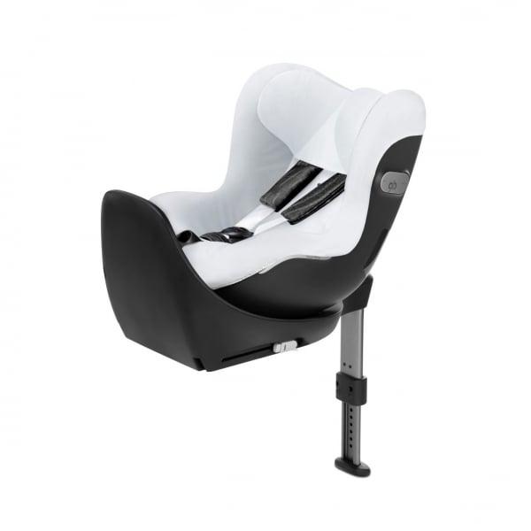 Husă de vară scaun auto gb Vaya i-size 0