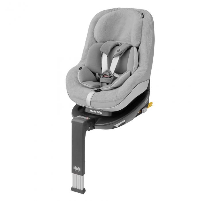 Husa scaun auto Maxi-Cosi Pearl Pro/ Pro 2 0