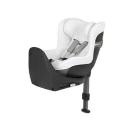 Husa de vara scaun auto Cybex Sirona S 0