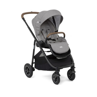 Joie Travel System [2]