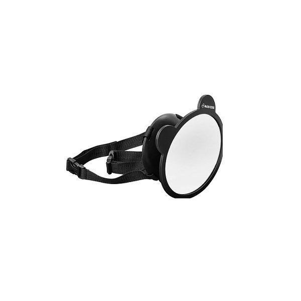 Oglindă auto Maxi-Cosi 0