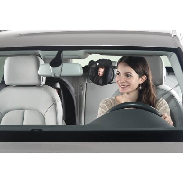 Oglindă auto Maxi-Cosi 2