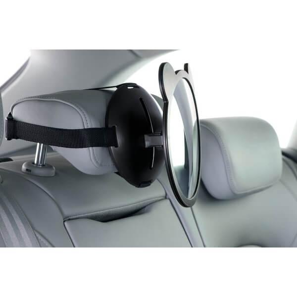 Oglindă auto Maxi-Cosi 1