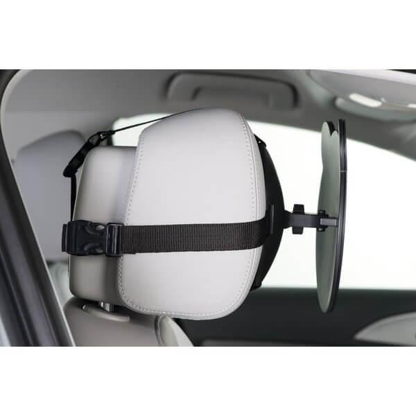 Oglindă auto Maxi-Cosi 4