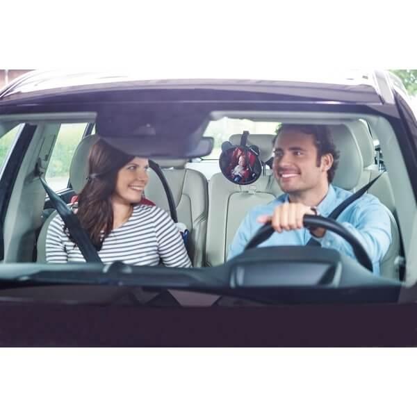 Oglindă auto Maxi-Cosi 3