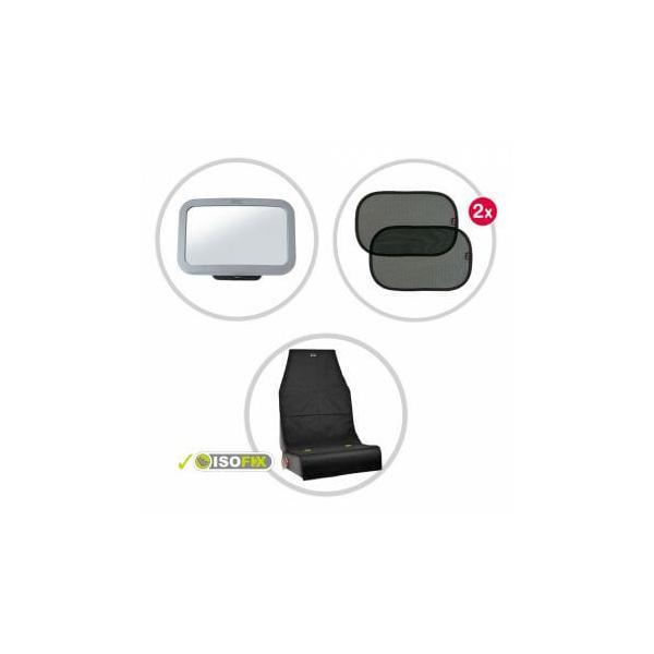Pachet accesorii auto 3 în 1 Britax-Romer [0]