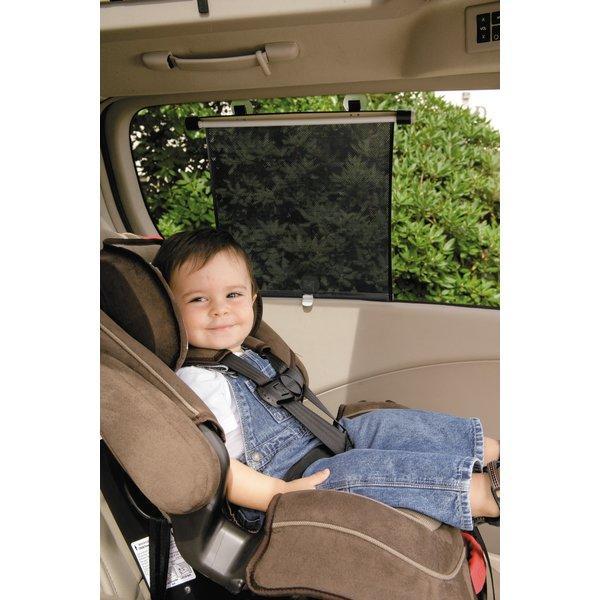 Parasolar auto Roller Safety 1St 1