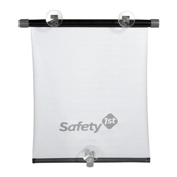 Parasolar auto Roller Safety 1St [0]