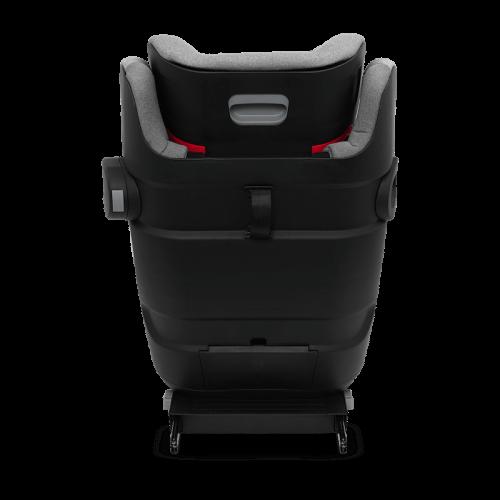 Scaun auto Axkid Bigkid 2 Premium 3