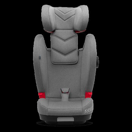 Scaun auto Axkid Bigkid 2 Premium 4