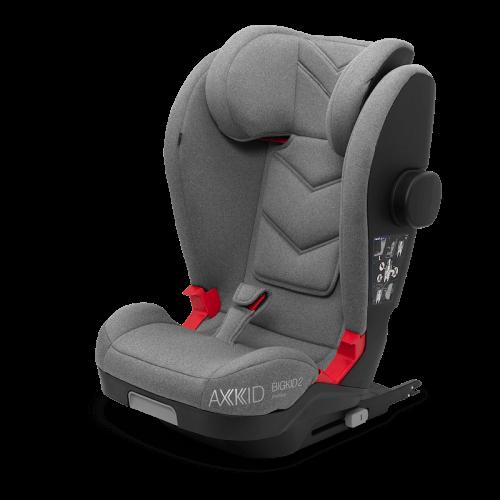 Scaun auto Axkid Bigkid 2 Premium 1