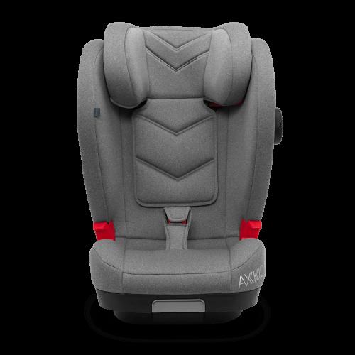 Scaun auto Axkid Bigkid 2 Premium 0