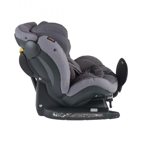 scaun-auto-besafe-izi-kid-x3-i-size 3