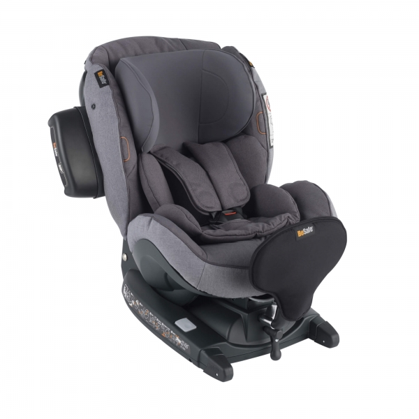 scaun-auto-besafe-izi-kid-x3-i-size 0
