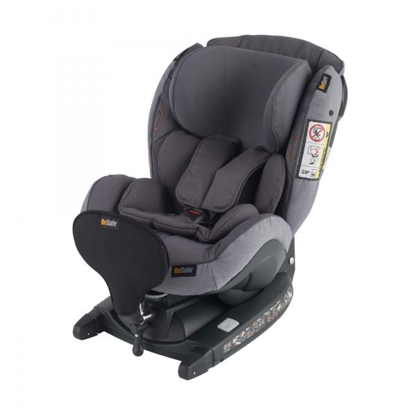 scaun-auto-besafe-izi-kid-x3-i-size 2