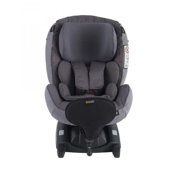 scaun-auto-besafe-izi-kid-x3-i-size 1