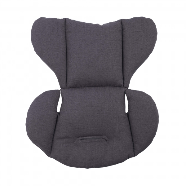 scaun-auto-besafe-izi-kid-x3-i-size 4
