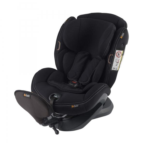 scaun-auto-copii-besafe-izi-plus-x1 3
