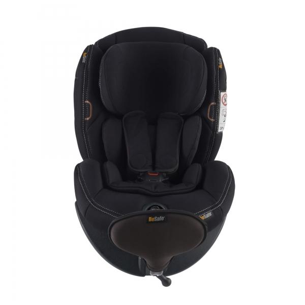 scaun-auto-copii-besafe-izi-plus-x1 2