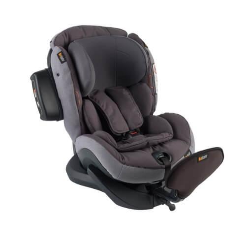 scaun-auto-copii-besafe-izi-plus-x1 0