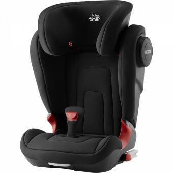 scaun-auto-britax-kidfix2-s 0