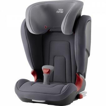 scaun-auto-britax-kidfix2-r 0