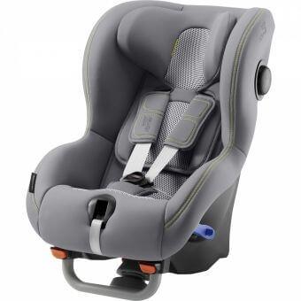 Scaun auto Britax-Romer Max-Way Plus 8