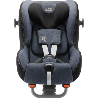 Scaun auto Britax-Romer Max-Way Plus 6