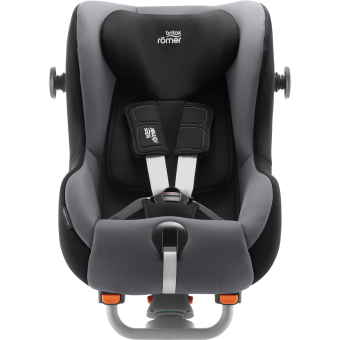 Scaun auto Britax-Romer Max-Way Plus 4