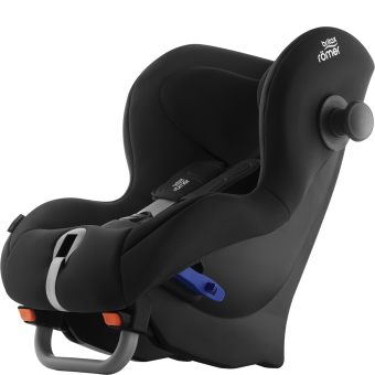 Scaun auto Britax-Romer Max-Way Plus 1