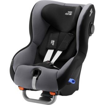 Scaun auto Britax-Romer Max-Way Plus 0