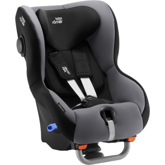 Scaun auto Britax-Romer Max-Way Plus 5