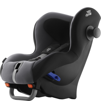 Scaun auto Britax-Romer Max-Way Plus 7