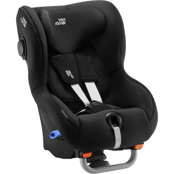 Scaun auto Britax-Romer Max-Way Plus 3
