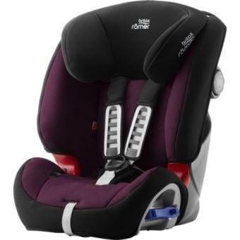 scaun-auto-britax-romer-multi-tech-iii 0