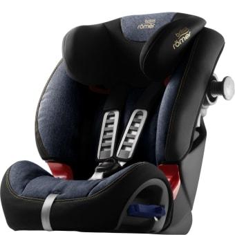 scaun-auto-britax-romer-multi-tech-iii [1]