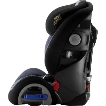 scaun-auto-britax-romer-multi-tech-iii [6]