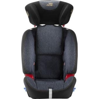 scaun-auto-britax-romer-multi-tech-iii [7]