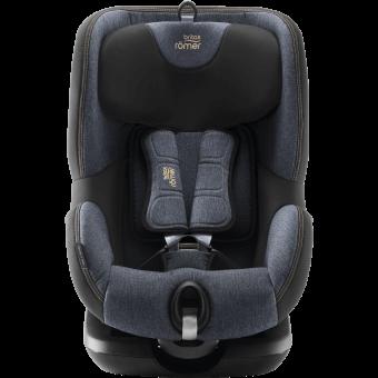 Scaun auto Britax-Romer Trifix 2 I-size [0]