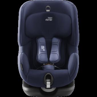 Scaun auto Britax-Romer Trifix 2 I-size 4