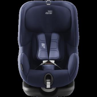 Scaun auto Britax-Romer Trifix 2 I-size 0