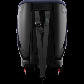 Scaun auto Britax-Romer Trifix 2 I-size 8