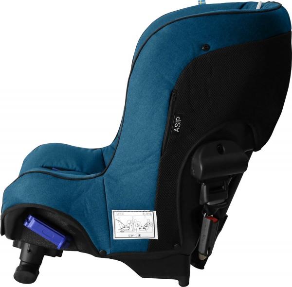 Scaun auto copii Axkid Minikid 2.0 2