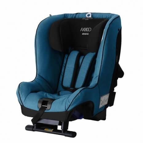 Scaun auto copii Axkid Minikid 2.0 1
